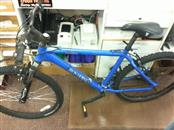 IRON HORSE Mountain Bicycle MAVERICK 1.0